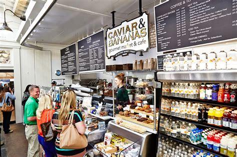 city market photo gallery from the charleston city market
