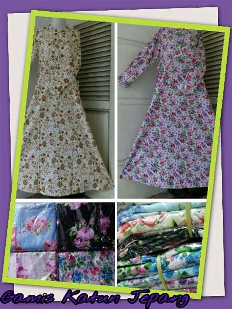 Pusat Grosir Gamis Anak Katun Jepang pusat kulakan gamis katun jepang dewasa murah surabaya 80ribu peluang usaha grosir baju anak