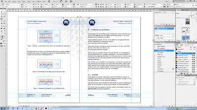 book layout lyx communicats adobe indesign scribus lyx