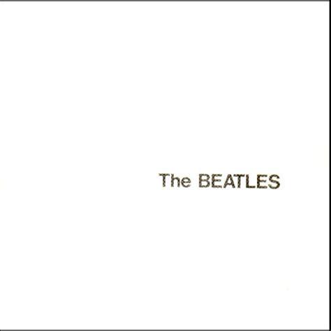 the white album the beatles club the white album