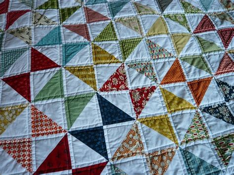 Hourglass Quilt by 109 Best Hourglass Quilts Half Square Triangles Quilts
