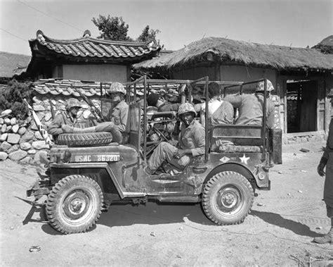 Cross Joint 57 Beiben Truck m151 jeep