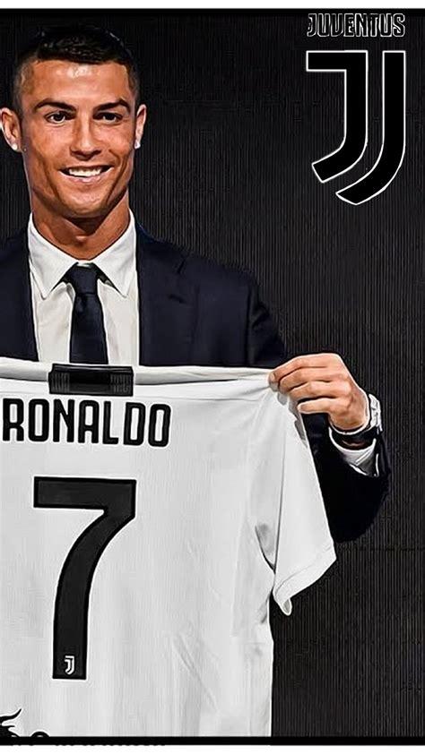 Iphone 7 Juventus c ronaldo juventus iphone 7 plus wallpaper 2018 football
