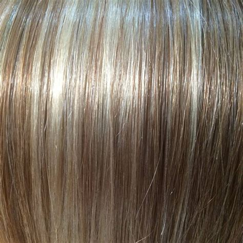 Light Brown Hair Extensions by Light Brown 12 613 Highlights 20 Inch
