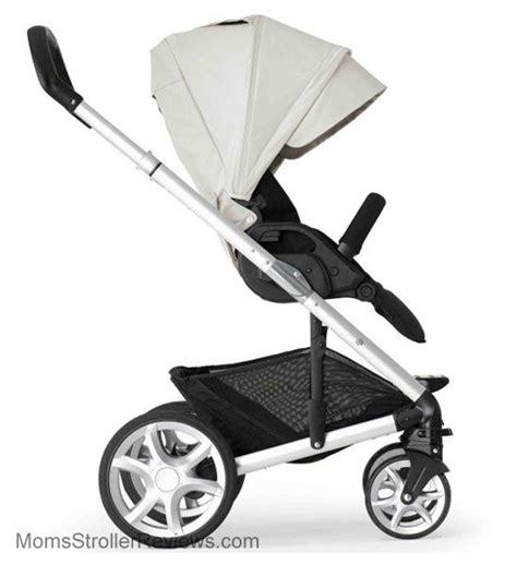 Best Looking Strollers Strollers 2017