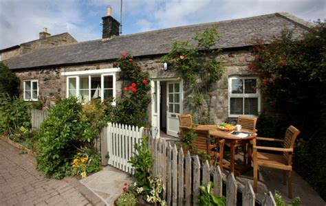 Cottages Bamburgh by Bamburgh Cottage Holidays Northumberland Pepperclose