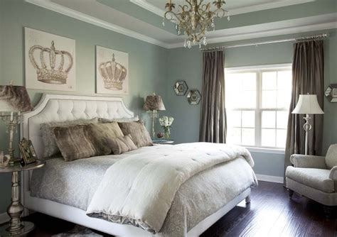 bedroom ideas for husband and wife master bedroom ideas that you and your husband will love