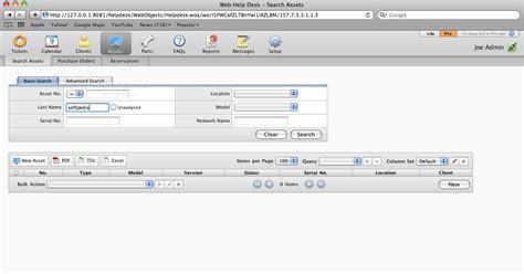 web help desk web help desk software free 9 2 3 2 monporeabi s diary