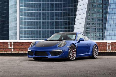 porsche stinger old 2013 porsche 911 carrera stinger by topcar review top speed
