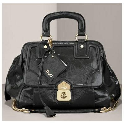 Hilary Duffs Michael Kors Bag by Hilary Duffs D Purse Style For Bags