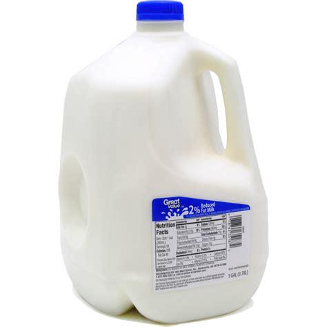 Milk Is printable coupon 1 gallon white milk any brand