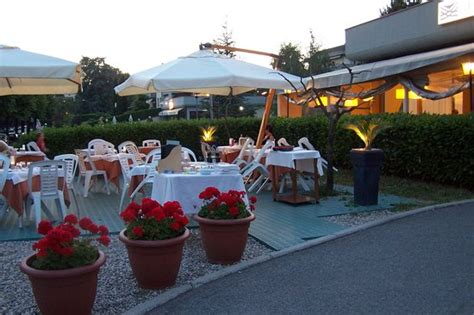 il giardino san lorenzo in co la griglia borgo san lorenzo restaurant reviews phone