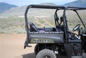 polaris ranger bed seat polaris ranger box seat polaris free engine image for user manual download