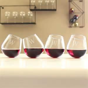unique stemless wine glasses www imgarcade com online