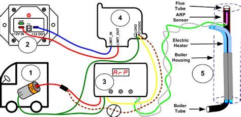 norcold 1200lrim wiring diagram 31 wiring diagram images