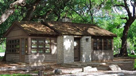 Garner State Park Reservations For Cabins by Picnic Areas Along The Frio River Picture Of Garner