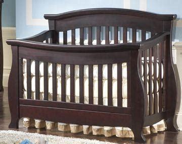 baby cribs ratings ikea crib safety ratings baby crib design inspiration