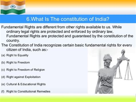persuade the 7 empowering laws of the salesmaker books fundamental rights bedrock of indian democracy essay
