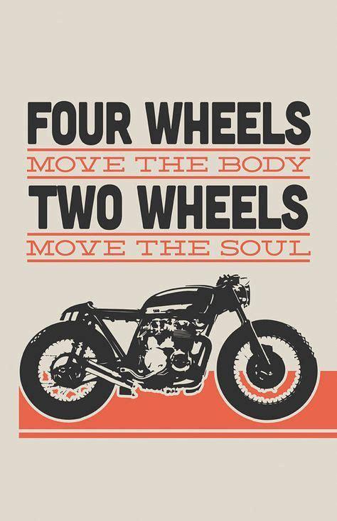 Motorrad Triumph Spr Che by Die Besten 25 Motorrad Humor Ideen Auf