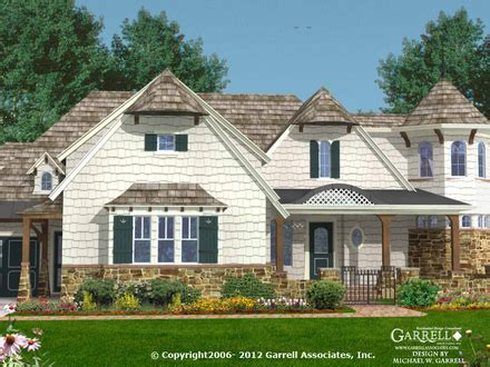 vintage cottage house plans vintage cottage house plans home design and style