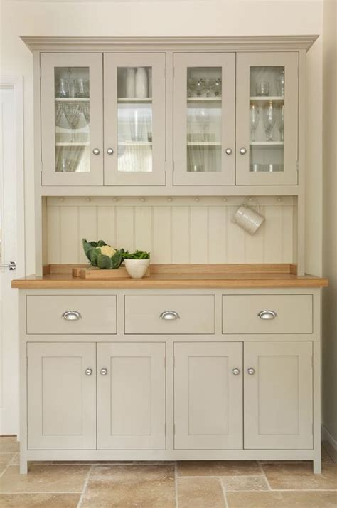 country kitchen furniture how to create the country kitchen homes to inspire