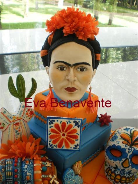 frida kahlo home decor 100 frida kahlo home decor frida kahlo cottontail