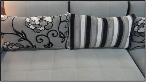 stoffe tappezzeria vendita on line stoffa per divani stoffe per divani prezzi allu ingrosso