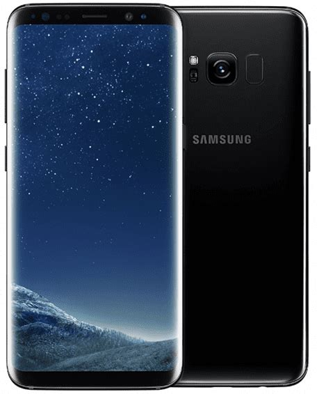 samsung galaxy s8 plus specs price nigeria technology guide