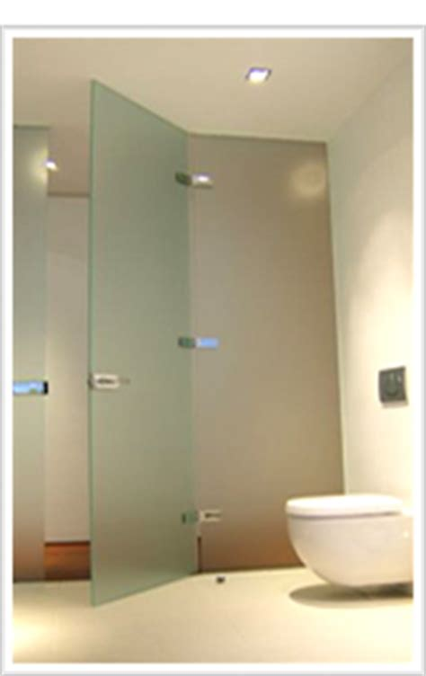 Frameless Shower Screens Frameless Shower Enclosures Bespoke Glass Shower Doors