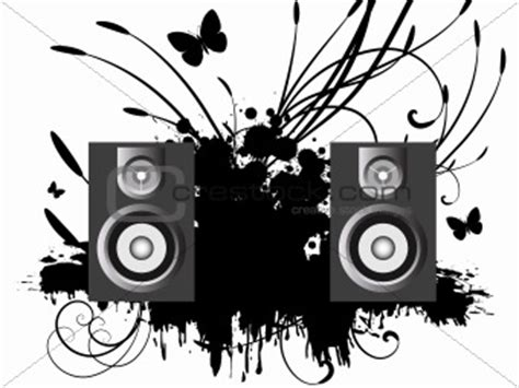 arabic loops hip hop sles image 417218 vector from crestock stock photos