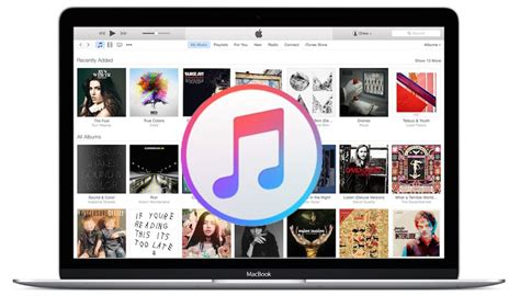 itunes libreria apple ha distrutto la libreria itunes ecco come