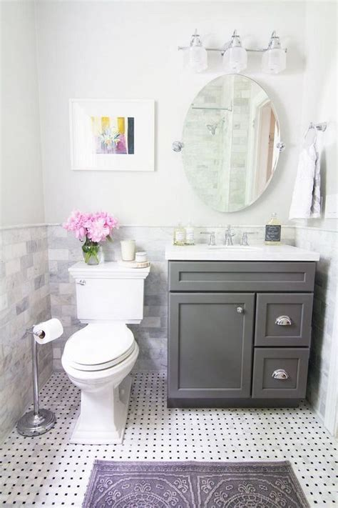 small bathrooms on a budget best 25 budget bathroom makeovers ideas on pinterest