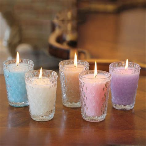 making decorative candles home decorative candle making at home www pixshark