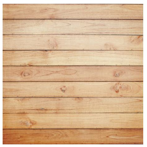 uncolored wood plank shera wood planks rs  piece