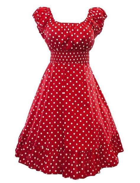 Polka Dress 17 best ideas about polka dot dresses on polka