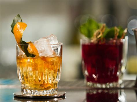 best cocktail best cocktail masterclasses in the uk