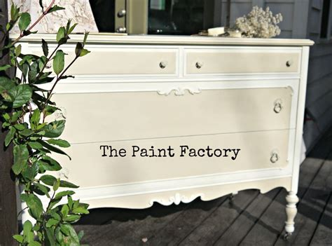 chalk paint transfers 1000 images about thepaintfactory on