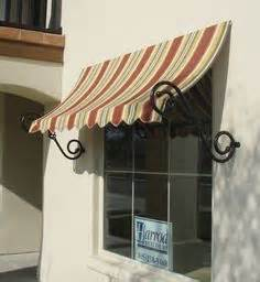 1000 images about indoor awning sewing pattern on