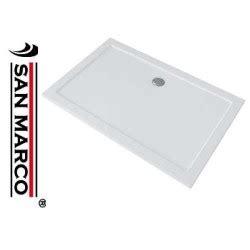 piatto doccia 80x90 ceramica piatti doccia moderni semicircolari rettangolari