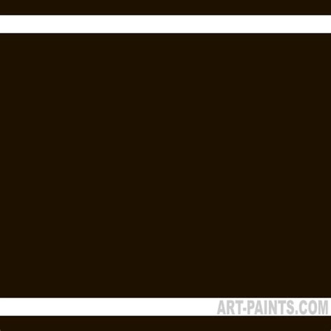 chocolate brown spray paints r v35 chocolate