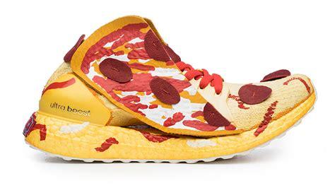 pizza slippers adidas pizza shoes are the must accessory for