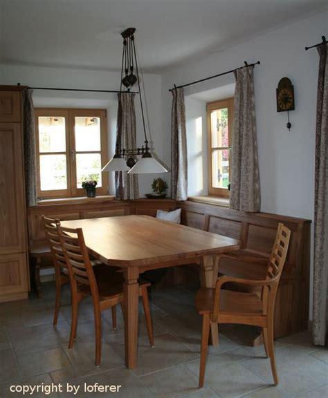 Höhe Oberschränke Küche by Schmales Zimmer Praktisch Einrichten