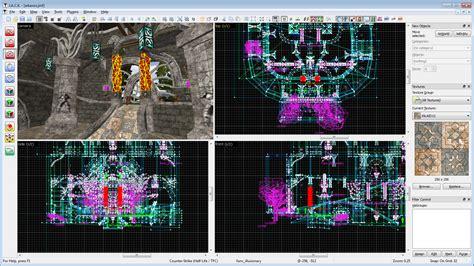 id tech  engine mod db