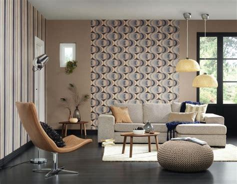 aufbewahrungsmöbel wohnzimmer gallery of ikea namen liste f r schlafzimmerm bel tapete