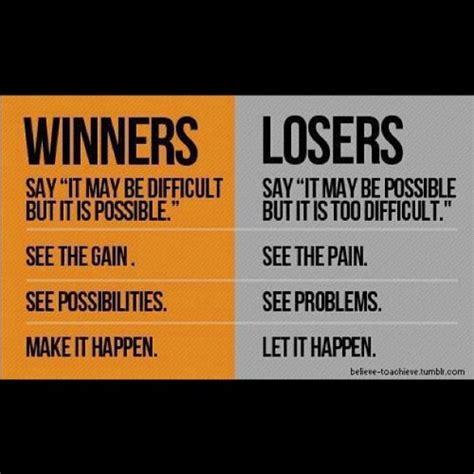 Motivational Quotes For Success Motivational Quotes About Success Quotesgram