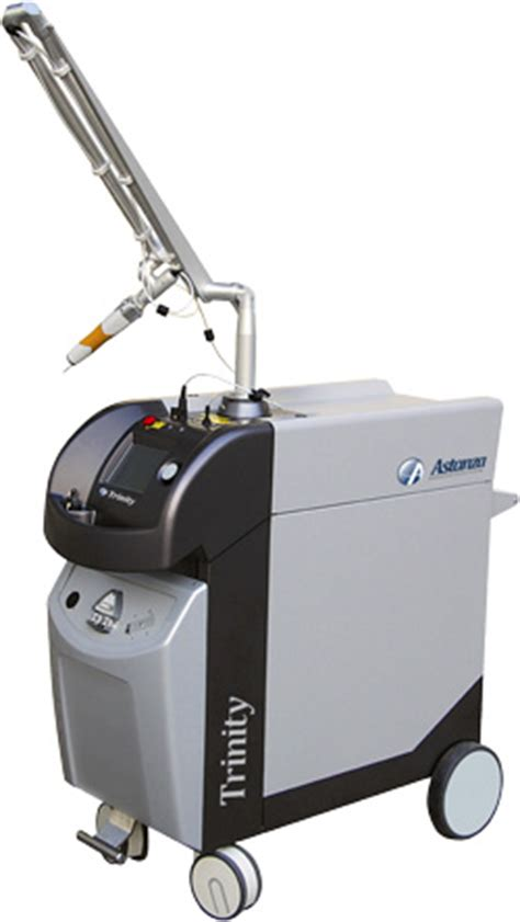 tattoo removal equipment training houston laser tattoo removal laser removal houston home