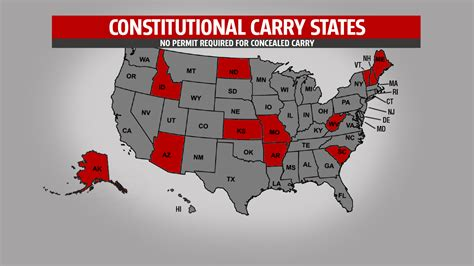 concealed carry usa map 41 concealed carry permit reciprocity maps usa carry