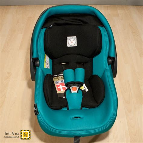 si鑒e auto peg perego recensione peg perego book pop up modular 2014