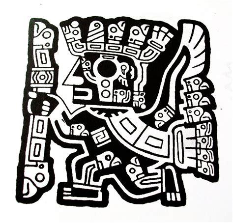 imagenes de simbolos incas aprendiendo vida los misteriosos simbolos de la puerta