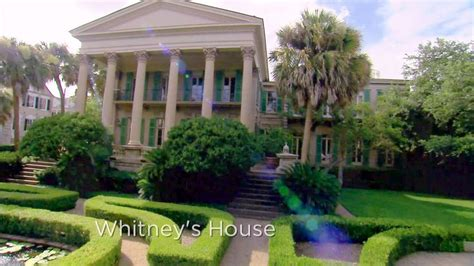 isaac jenkins mikell house 73 best ideas about southern on pinterest mansions house worth and plantation homes
